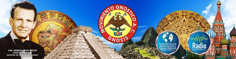 Logo Radio MG